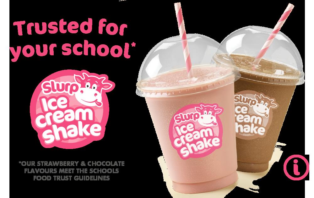 Schools-Compliant-Slide