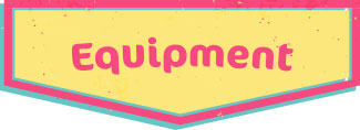 Slurp-Header-NamesEquipment