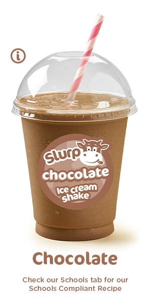 Slurp-Web-Chocolate-F.2